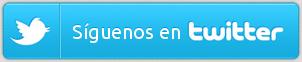 siguenos_twitter